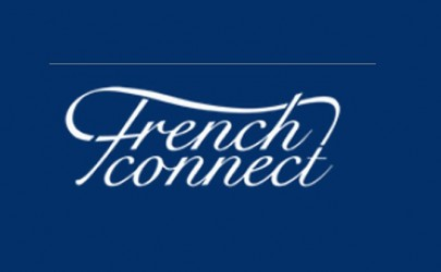 21 french connect 0e73f7216ae770e2