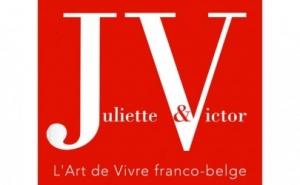 53 logo jv 47fc35c029910213