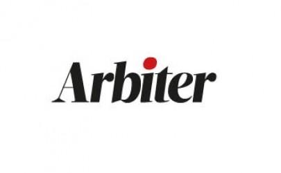 69 arbiter logo 079cf28a7df0af09