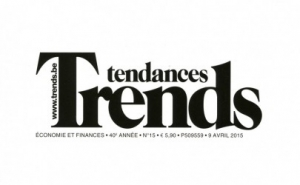 67 trends tendances april 2015 logo ed4f2f1a3b929e13