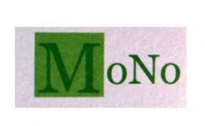75 monologode cosnac 8c01ba78973b4423