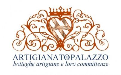 128 logo 2 02fee7252b8fe491