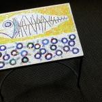 Tavolino pesceaa - Lucio Colusso