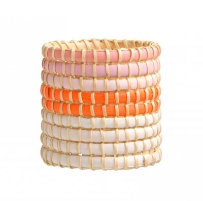 Te53 colour ring 06 large - Esmé Hofman