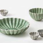 Hanne Bertelsen - Tableware