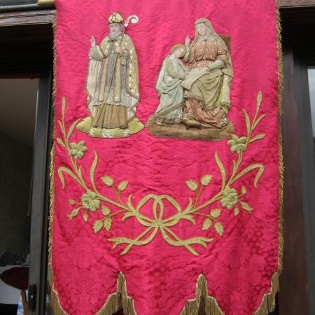1709 fr jocelyne kurc 2