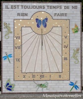1823 fr isabelle reiterer 6