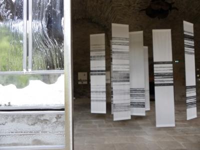 Sklaerenn Imbeaud - Chateau de lacaze 731
