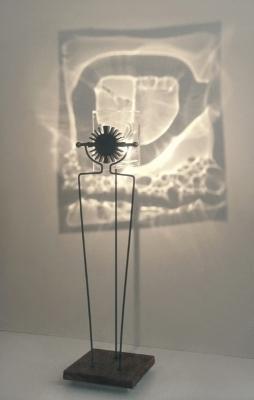 Ledy dream - Louis-Marie Planquette