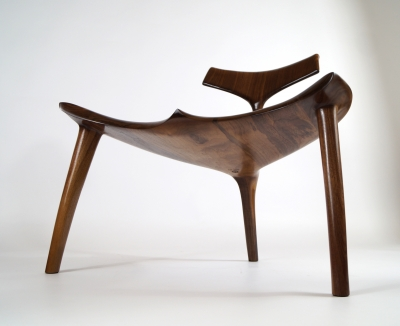 Ms82 hvale chair 12 - Morten Stenbaek