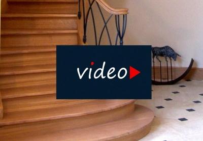 Vidéo de Julien Dewitte