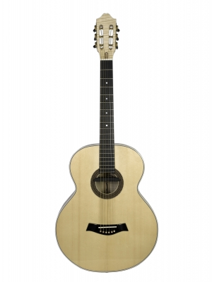 Luca stanzani instruments of stanzanis liuteria 4