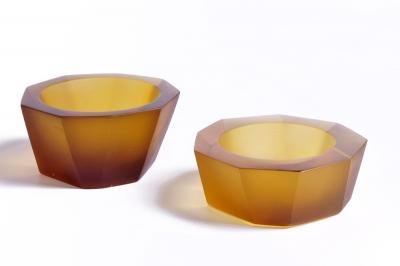 Luesmavega plate for pacoperez miramar bolambar