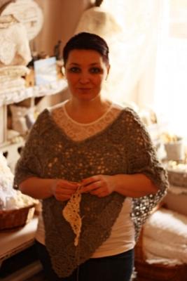 Aneta Dobrzeńska