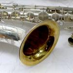 Studio 7 Music Repairs - Richard Smith
