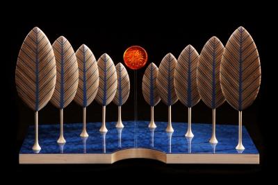Guy Lewis - Sunrise