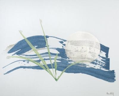 La joie 6 - Atelier Anne Arbus