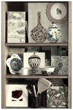 Affiche atelie3