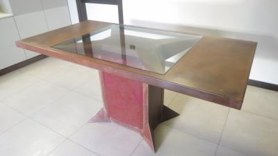 Carlo Ciccarelli - Interior design