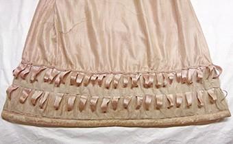 BE Kenny Damian -Empire japon, 1820 - 1825, Modemuseum Province d'Anvers après restauration