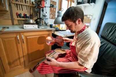 Pierre luthier 02 145