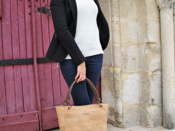 Manon - Karina Labrousse