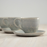 Robert Jehn-Olszewski ceramics