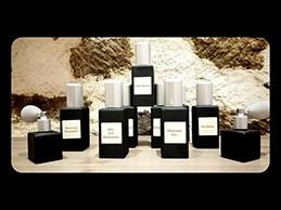 Parfums 0x194