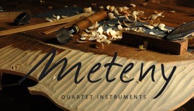 Luthier violon alto violoncelle contrebasse bruxelles belgique