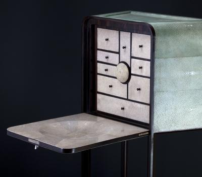 Ludwig dominique meuble a bijoux 3523