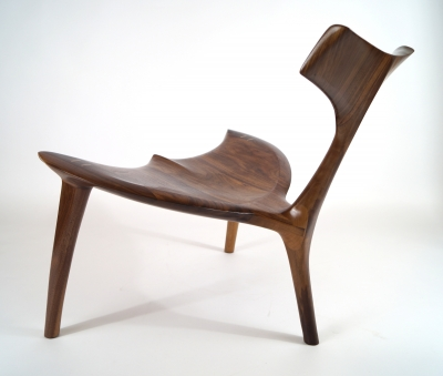 Ms82 hvale chair 7 - Morten Stenbaek