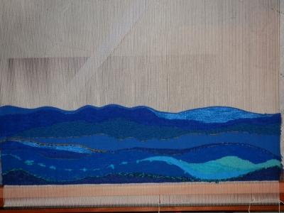 Atelier Anne ARBUS