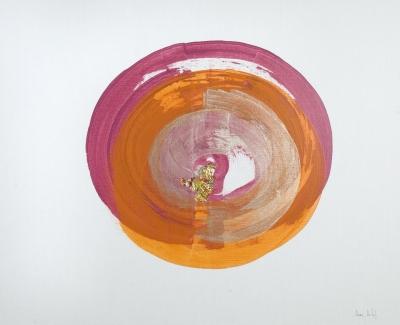 La joie 1 - Atelier Anne Arbus