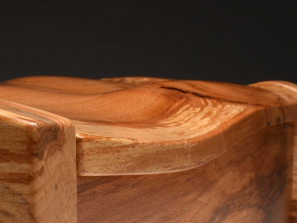 A handmade desk box in spalted beech 0021 fweb