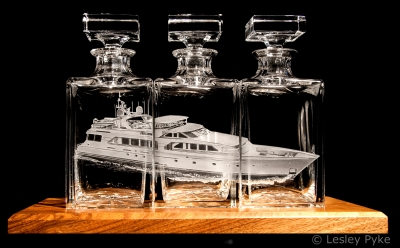 1 superyacht edited 1 - Lesley Pyke