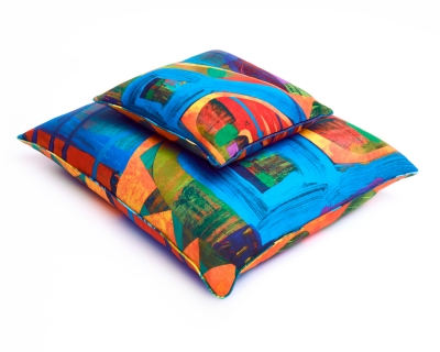 So klara rio floorandscattercushions