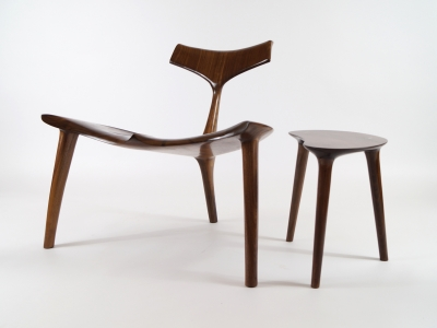 Ms82 hvale chair 17 - Morten Stenbaek
