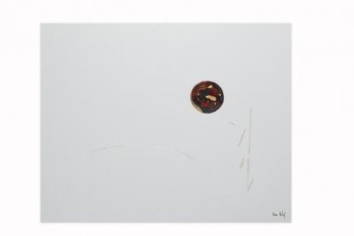 Tableaux galerie - Atelier Anne Arbus