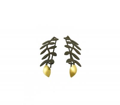 B2 cecilia earrings 3300x2887 300dpi sandra murray