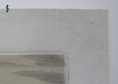 Restauration de livres anciens papiers et gravures orleans 315