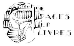 Logo noir bl
