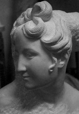 Buste1 marbre 03
