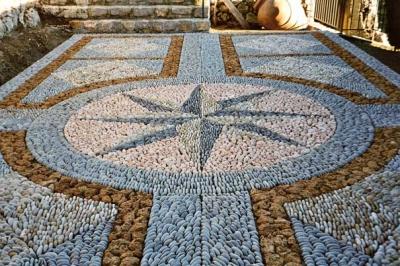 05 mosaic 2 b