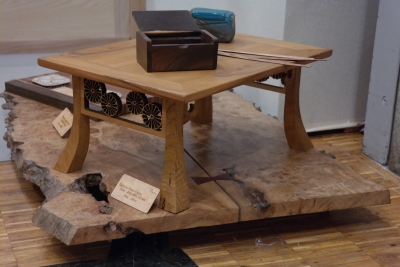 Table orme 1