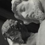 Christ marbre 04