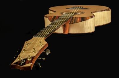 Mod acoustic jazz 7