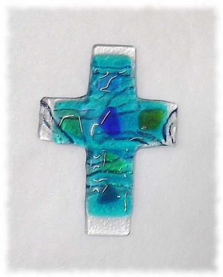 Croce di