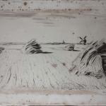 Restauration de livres anciens papiers et gravures orleans 310