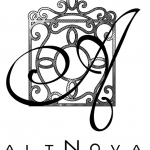 Altnova logo avec traits definitif definitif