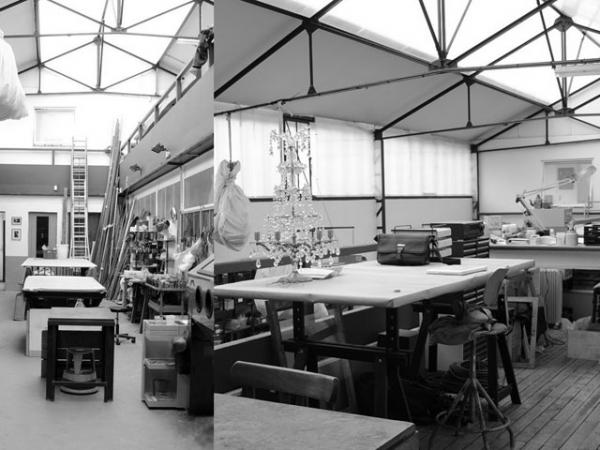 Vue atelier2